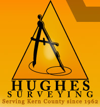 Hughes Surveying